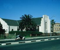 Cape-Town-Old-Mowbray-chapel.jpg