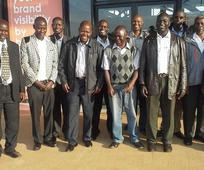 Church leaders from Eldoret.jpg