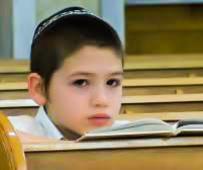 Jewish boy PS.jpg
