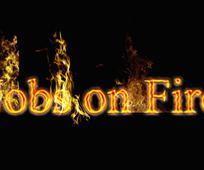 Jobs on Fire - fini.jpg