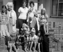 Keuning family.jpg