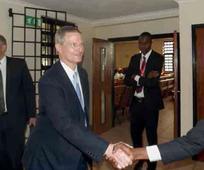 bednar-handshake.jpg