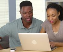 couple at desk1.jpg