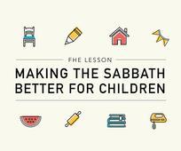 fhe-lesson-sabbath.jpg