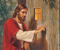 jesusatthedoor.jpg