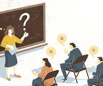 teacher-students-question_1849885.jpg