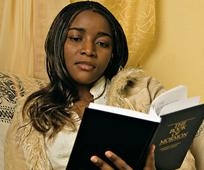 woman-reading-the-book-of-mormon.jpg