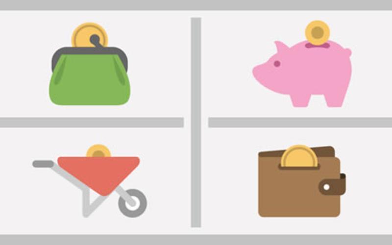 save_money_hero2.jpg