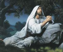 christ-praying-in-gethsemane-dewey_1183667_inl.jpg