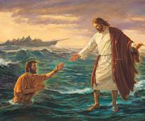 christ-walking-on-the-water-0001243-full.jpg