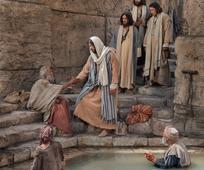 jesus-heals-a-lame-man.jpg