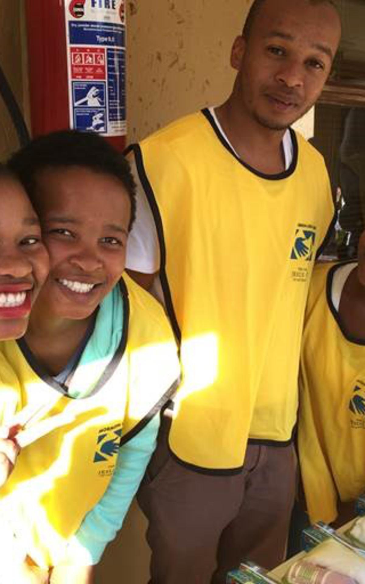 YSA Mandela 5.jpg