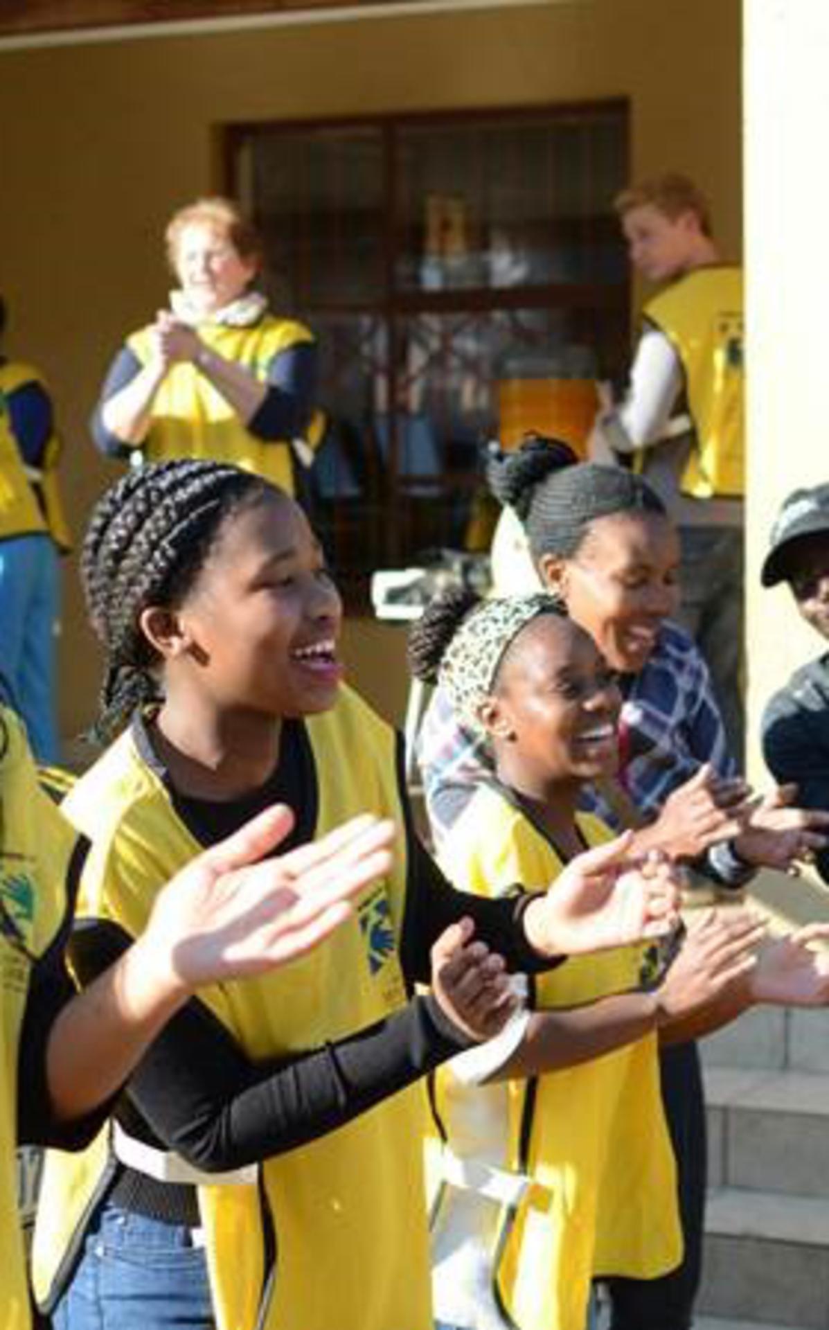 YSA Mandela 7.jpg