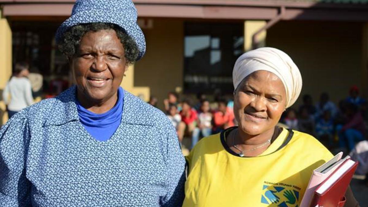 YSA Mandela 9.jpg
