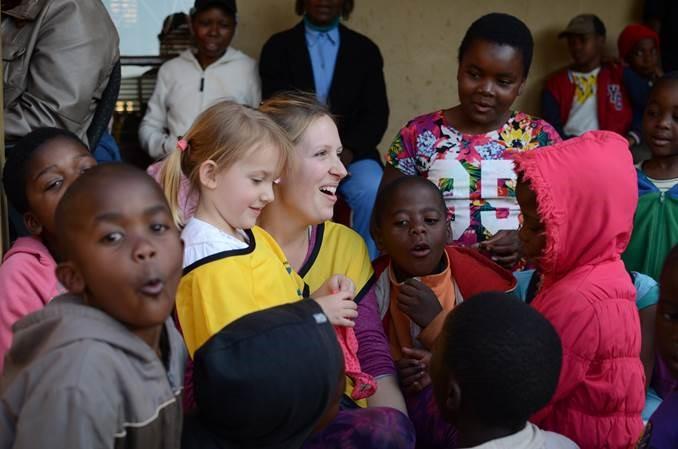 YSA Mandela 6.jpg