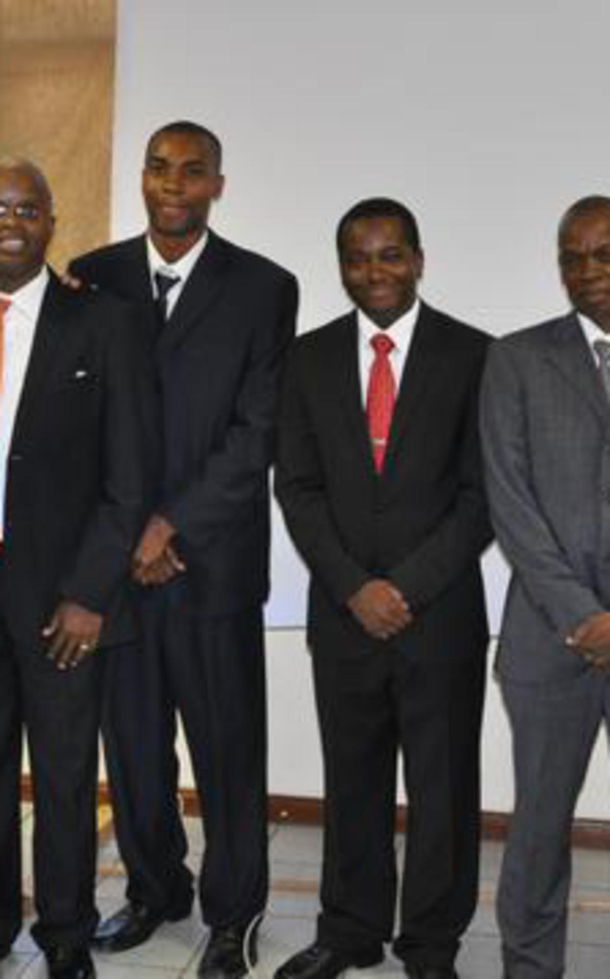 Beira Stake new Presidency.jpg