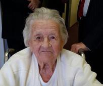 Albertine Fraenkel1.jpg