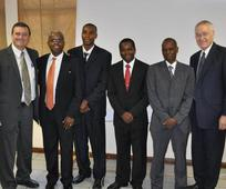 Beira Stake new Presidency.jpg