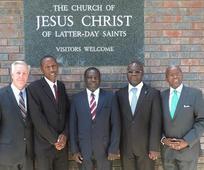 Pres Hamilton in Zambia.jpg