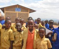 Rwanda Refugees.jpg