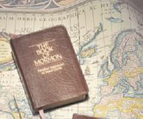 bible-and-book-of-mormon-261218-gallery crop.jpg
