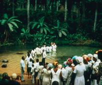 first-lds-baptisms-nigeria-940543.jpg