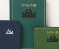 hymnbook-01282014.png