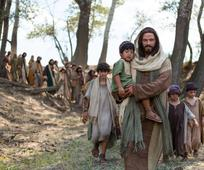 jesus-with-children-1126945-gallery.jpg