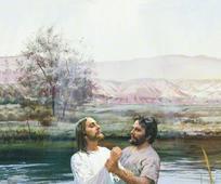 john-baptizes-christ-39544-gallery.jpg