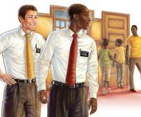 ne13jul46-missionaries-1115881.jpg