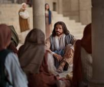 pictures-of-jesus-teaching-948888-gallery.jpg