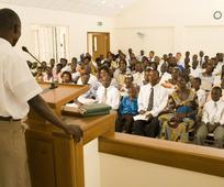 sacrament-meeting-298791-gallery.jpg