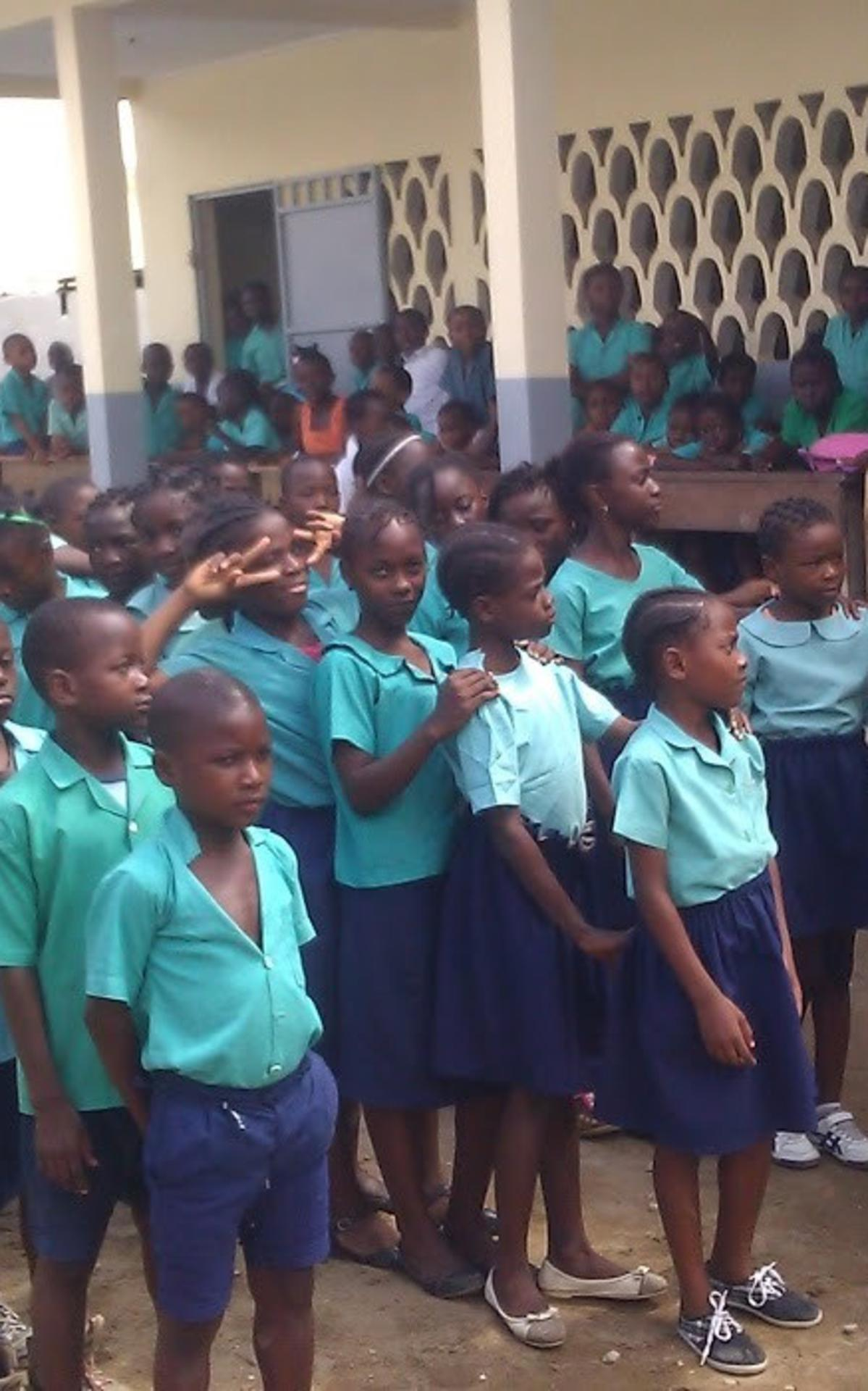 Cameroon school project 2015.jpg