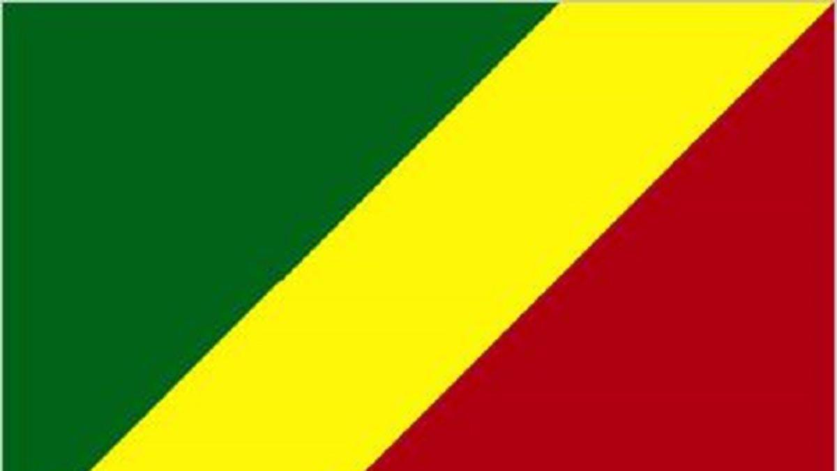 Republic of Congo Information