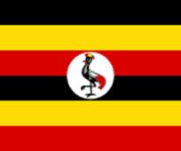 225px-Flag_of_Uganda1.png