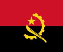Angola flag.png