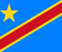 DRC flag1.png