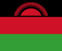 Flag_of_Malawi1.png