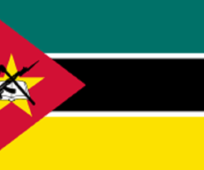 Flag_of_Mozambique1.png