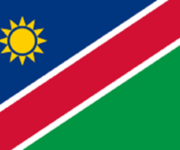 Flag_of_Namibia1.png