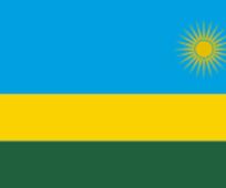 Flag_of_Rwanda1.png