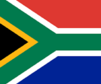 Flag_of_South_Africa1.png