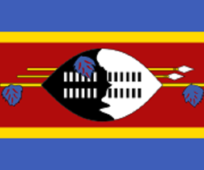 Flag_of_Swaziland1.png