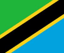Flag_of_Tanzania1.png