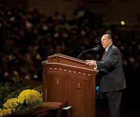 President Monson april-2014-general-conference-1242127-gallery.jpg