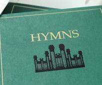 Hymnbook.jpg