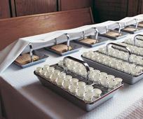 LDS-sacrament-trays.jpg