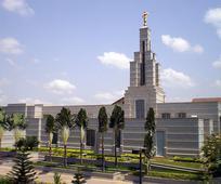 accra-mormon-temple.jpg