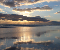 beach-sunset-1010178-detail.png