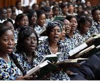 Sierra Leone Mormon Choir.jpg